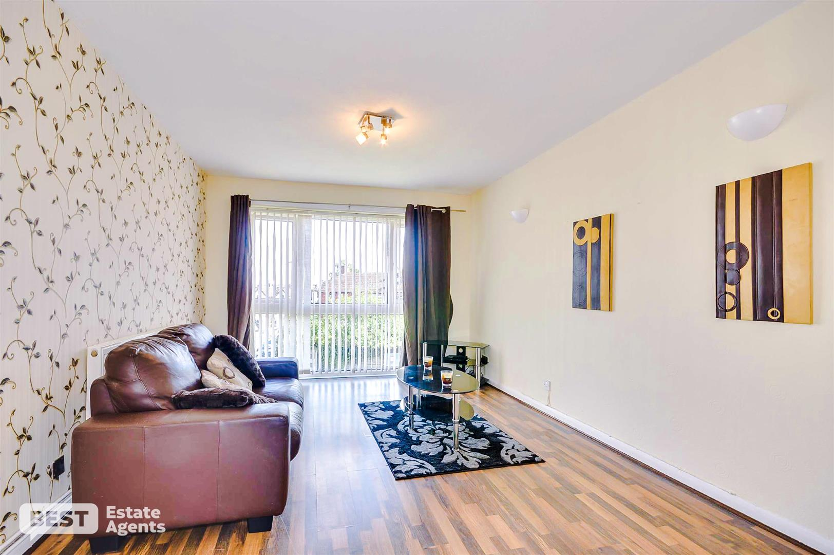 Bolton Road, Atherton, Greater Manchester BEST Estate Agents